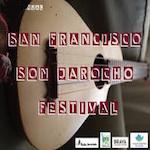 San Jarocho Festival 2019