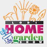 San Joaquin County Home and Garden Show 2020