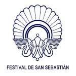 San Sebastian International Film Festival 2016