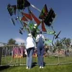 Sanders County Fair 2020