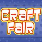 Sandia Baptist Church's Craft Fair 2017