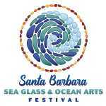 Santa Barbara Sea Glass and Ocean Arts Festival 2019