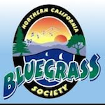 Santa Cruz Bluegrass Fair 2019