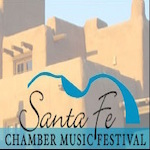Santa Fe Chamber Music Festival 2017