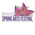Santa Fe College Spring Arts Festival 2022