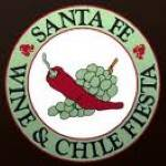 Santa Fe Wine and Chili Festival 2016