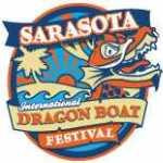 Sarasota Dragon Boat Festival 2018