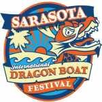 Sarasota Dragon Boat Festival 2019
