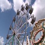 Sarpy County Fair 2019