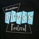 Saskatoon Blues Festival 2019