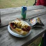 Sauerkraut Festival 2021