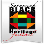 Savannah Black Heritage Festival 2019