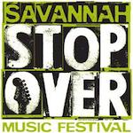Savannah Stopover Music Festival 2017