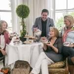 Savour Kilkenny Food Festival 2018
