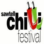 Sawtell Chilli Festival 2019
