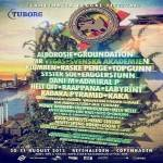 Scandinavia Reggae Festival 2020