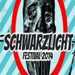 Schwarzlicht FestivalI 2021