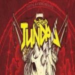 Scorched Tundra Festival 2018