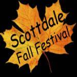 Scottdale Fall Festival 2016