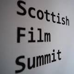 Scottish Film Summit at Glasgow Film Festival 2018