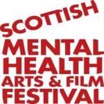 Scottish Mental Health Arts and Film Festival 2021