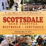Scottsdale Beer Festival 2017