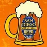 SD International Beer Festival 2020