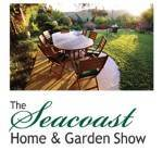 Seacoast Home and Garden Show 2020
