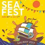 SeaFest 2020