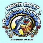 Seafood Festival 2020
