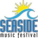 Seaside Music Festival 2017