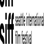 Seattle International Film Festival 2020