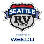 Seattle RV and Outdoor Recreation Show 2017