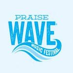 SeaWorld Orlando's Praise Wave Christian music festival 2020