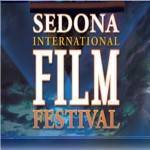 Sedona International Film Festival 2017