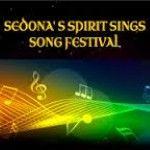 Sedona Spirit Sings Festival 2017