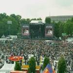 See Rock Festival 2020