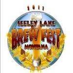 Seeley Lake Tamarack Festival and Brewfest 2019