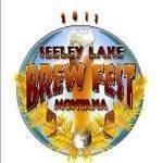 Seeley Lake Tamarack Festival & Brewfest 2020