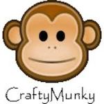 Selby Craft Fair 2020