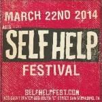 Self Help Fest 2021