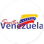 Sentir Venezuela 2019