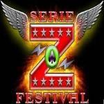Serie Z Festival 2017