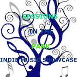 Sessions in the Park Indie Music Showcase 2020