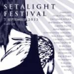 Setalight Festival 2016