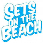 SETS ON THE BEACH 2019