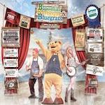 Sevierville's Bloomin' BBQ & Bluegrass Festival 2020