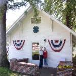 Seward County Fair 2020