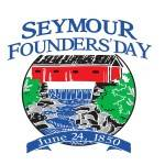 Seymour Founders Day 2020