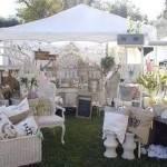 Shabby Chic Vintage Market & Artisan Day 2021